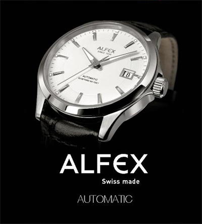 Alfex-horloges_over
